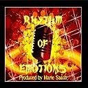 Rhythm Of Emotions
