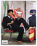 Jean-Michel Basquiat: The Explosive Force of the Streets (Taschen Basic Art Series) 画像