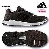 adidas 靴 adidas レディースランニングシューズ DURAMO W