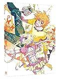 カーニヴァル (Karneval) 2 (初回限定版) (Limited ver.) [DVD]