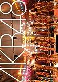 NATSUMATSURI HIBIYAYAON Live DVD [ライブDVDは出るだろうけど、やっぱり生に限るぜ!AKB48夏祭り] 画像