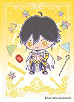 キャラクタースリーブ Fate/Grand Order【Design produced by Sanrio】 オジマンディアス (EN-703)
