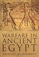 Warfare in Ancient Egypt