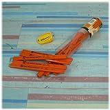 HOME DEPOT ホームデポ ペンシル10Pセット 鉛筆10本セット