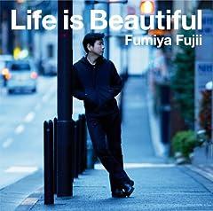 藤井フミヤ「君に会えてよかった(2012 Album Version)」のジャケット画像