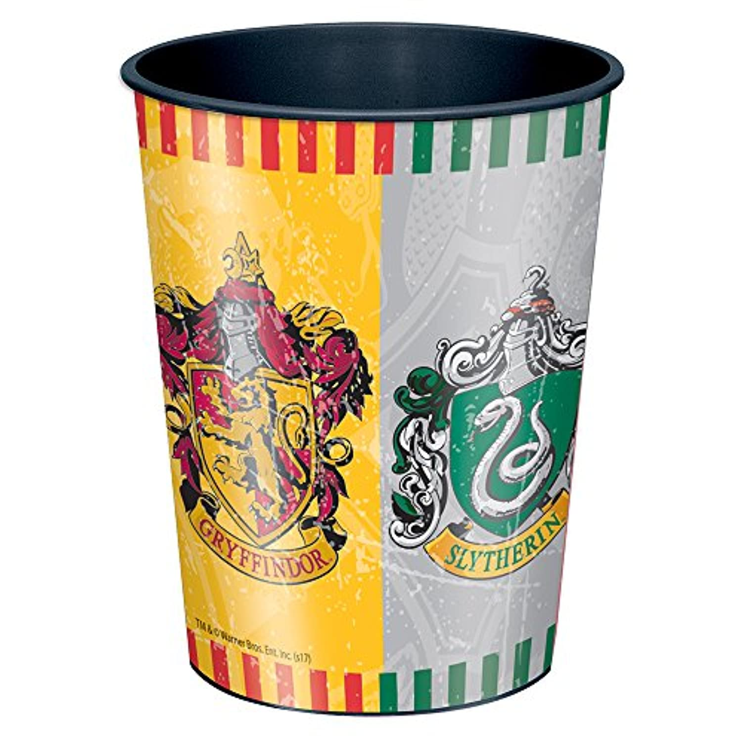 Harry Potter Favour Cup