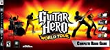 Guitar Hero World Tour Band Bundle Nla