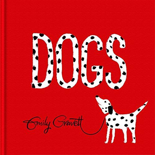 『Dogs』のトップ画像
