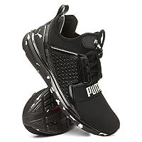 (プーマ) Puma メンズ シューズ・靴 スニーカー ignite limitless swirl sneakers [並行輸入品]