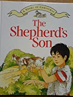 The Shepherd's Story (Now I Can Read Bible Stories)