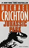 Amazon.co.jpJurassic Park: A Novel