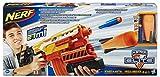 Nerf 2-in-1 N-Strike Elite Demolisher Blaster by HASBRO [並行輸入品]
