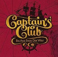 Captains Club-Bis Ans