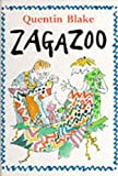 Zagazoo (A Tom Maschler book)
