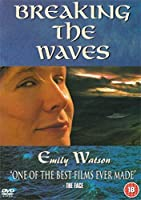 Breaking the Waves [DVD] [Import]