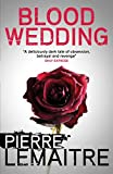 Blood Wedding (English Edition)