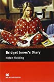 Bridget Jones's Diary: Lektuere. Intermediate Level