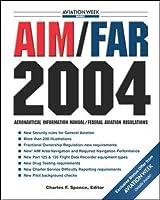 AIM/FAR 2004