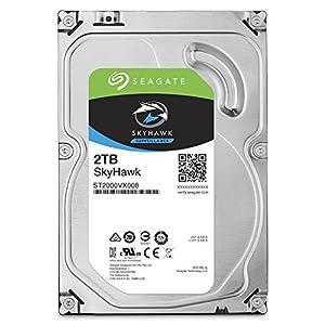 Seagate 内蔵ハードディスク 3.5イン...の関連商品5