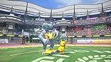 ポッ拳 POKKÉN TOURNAMENT (【初回限定特典】amiiboカード ダークミュウツー 同梱) - Wii U_03