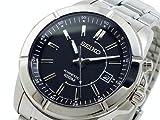 セイコー SEIKO 腕時計 SKA537P1 [並行輸入品]