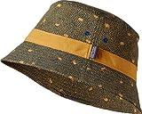 Patagonia(パタゴニア) バケット ハット メンス レディース Wavefarer Bucket Hat Free JLYB 29155-JLYB