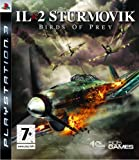 IL-2 Sturmovik: Birds of Prey (PS3) (輸入版)