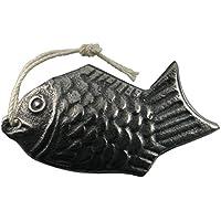 鳥部製作所 鉄分補給 お料理の鉄たまご 鉄の健康鯛