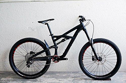 【Sale】R)SPECIALIZED(スペシャライズド) ENDURO COMP(エンデューロ コンプ) マウンテンバイク 2014年 Sサイズ