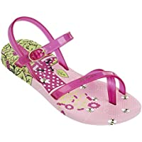 Ipanema Women's Greta VII Kids- Pink