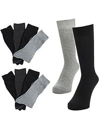 [ビジネスマン サポート] ソックス 靴下 ビジネス メンズ 10足セット ギフト sox box