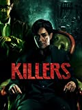KILLERS/キラーズ(字幕版)