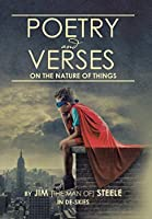 Poetry and Verses: On the Nature of Things