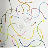 Motion Sickness: Remixes Part II [12 inch Analog]