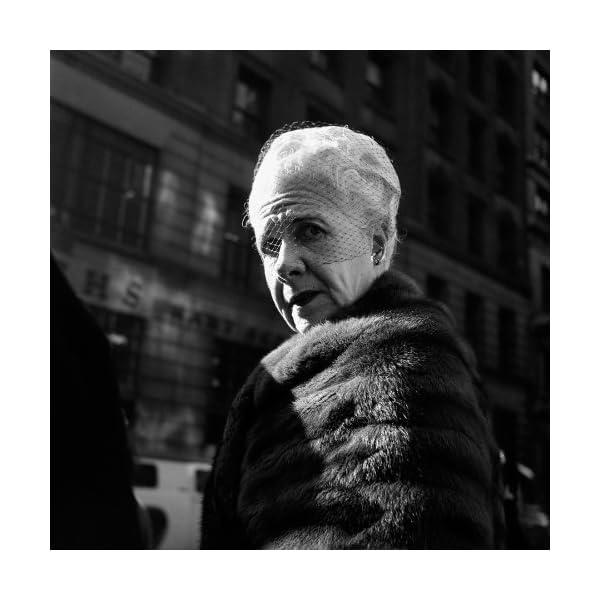 Vivian Maier: Street Ph...の紹介画像8