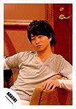 嵐 (ARASHI)・【公式写真】・櫻井翔・ジャニーズ生写真【スリーブ付 z 12