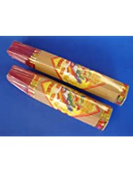 Sandal Wood Incenses-10 inch