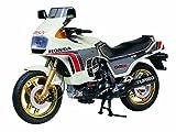 タミヤ 1/6 オートバイシリーズ No.35 ホンダ CX500 ターボ プラモデル 16035