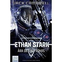 Ethan Stark - Aera des Aufruhrs