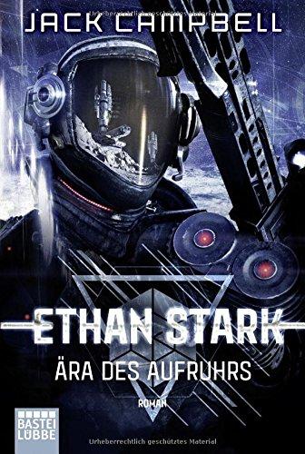 Ethan Stark - Aera des Aufruhr...