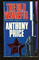 """The Old """"Vengeful"""" (Panther Books)"""