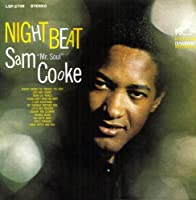 Night Beat [12 inch Analog]
