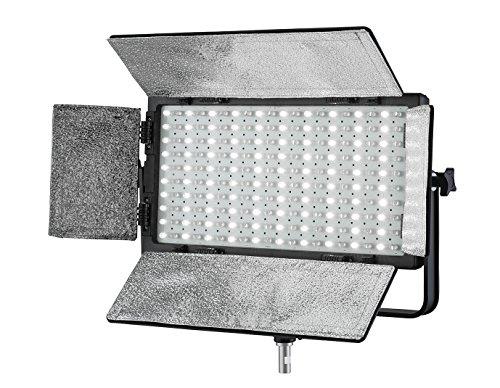 [해외]TOKISTAR 대형 디지털 LED 라이트 TS-864-DL/TOKISTAR Large digital LED light TS-864-DL