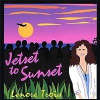 Jetset to Sunset