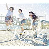 Jewel(初回生産限定盤)(DVD付)