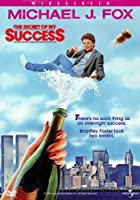 Secret of My Success / [DVD] [Import]