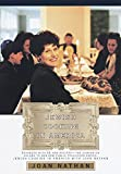 Jewish Cooking in America: Expanded Edition (Knopf Cooks American) 画像