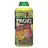 住友化学園芸 クサノンDX粒剤 800g