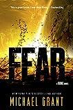 Fear (Gone, 5)