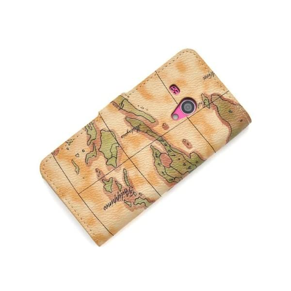 PLATA AQUOS PHONE EX SH-...の商品画像